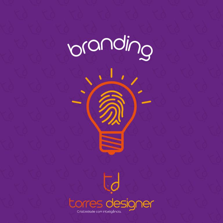 o que é branding e como usá-lo?