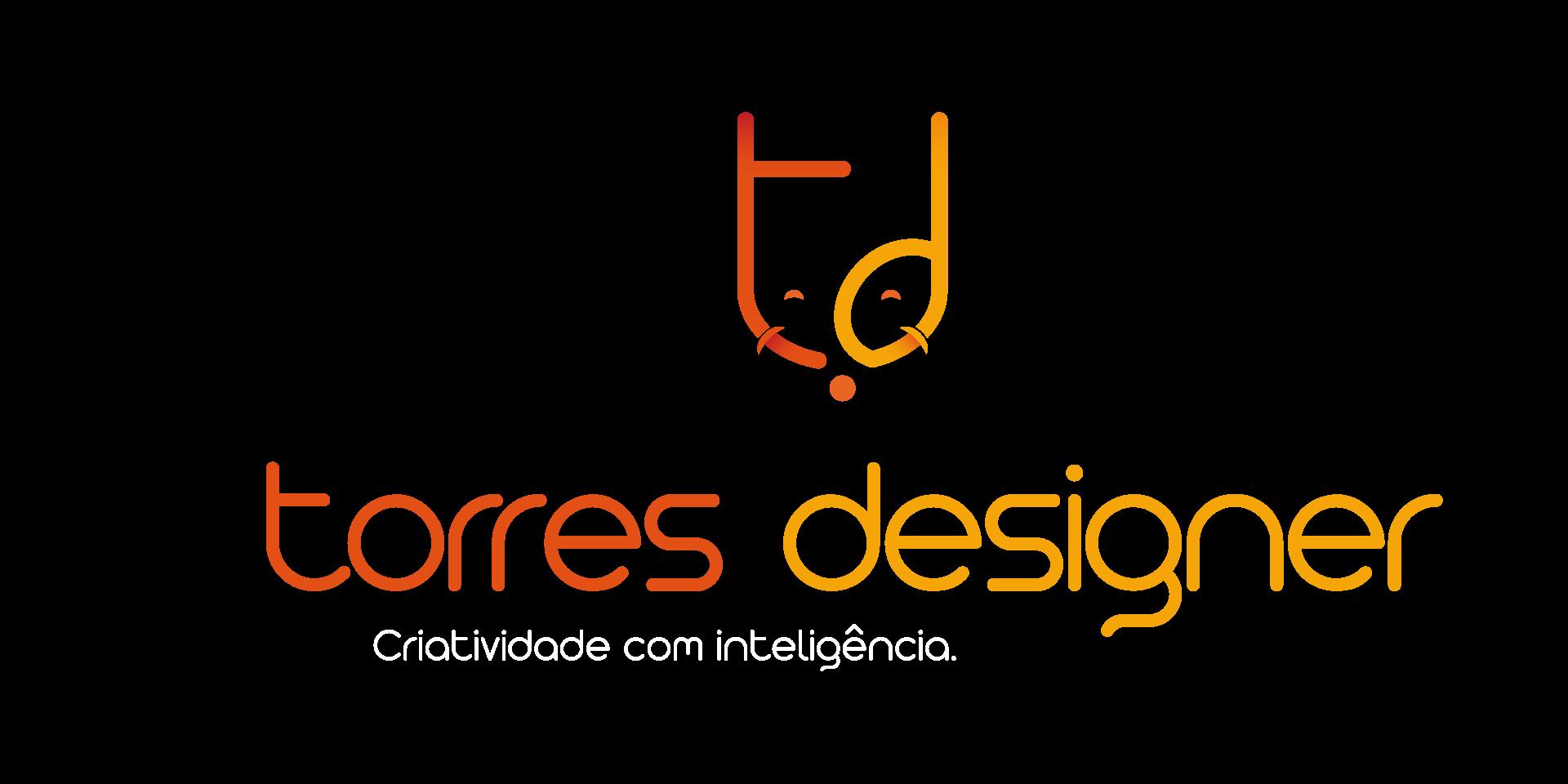 Torres Designer