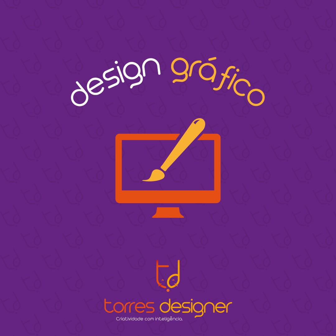 Design Gráfico, por que contratar um?